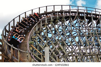 Dollywood Images, Stock Photos & Vectors | Shutterstock