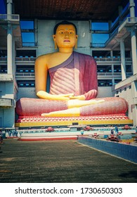 Gautama Buddha statue-The Buddha (also known as Siddhattha Gotama or Siddhārtha Gautama) was a philosopher, mendicant, meditator, spiritual teacher, and religious leader who lived in ancient India