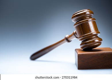 Gavel, auction, lawyer.