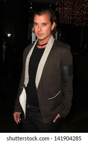 """Gavin Rossdale at """"The Bling Ring"""" Los Angeles Premiere, DGA, Los Angeles, CA 06-04-13"""