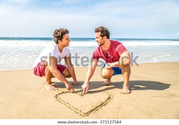 gay datant de relationmeilleurs sites de rencontres en ligne à San Francisco