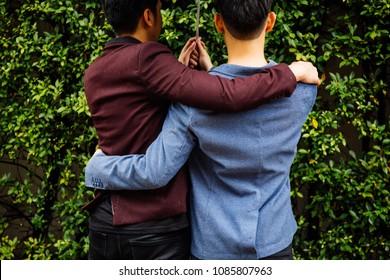 indiska gay sex movi