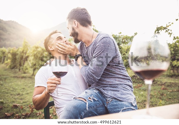 Herpes dating vapaa UK