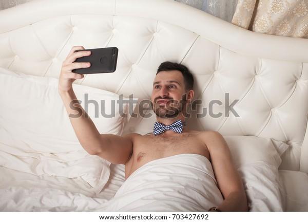 ingyenes meleg izom szex ingyenes pron nagy fasz