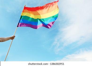 Sort brasiliansk lesbisk