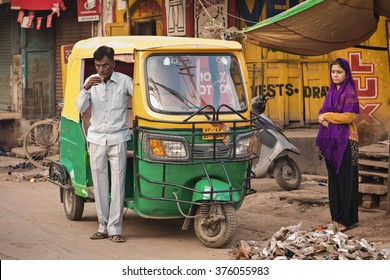 Driver India Stock Photos, Images & Photography | Shutterstock