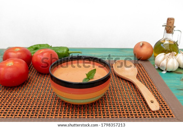 gazpacho-cold-vegetable-soup-colorful-60
