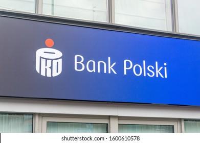 Bank pko 24