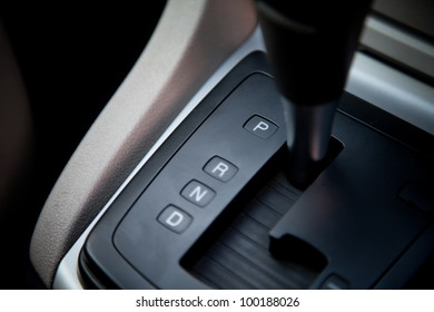 automatic transmission images stock photos vectors shutterstock rh shutterstock com Manual Car Gear Position Manual Car Gears Movements