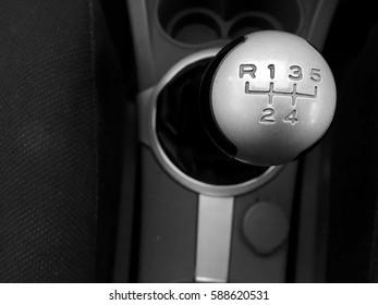 The gear drive
