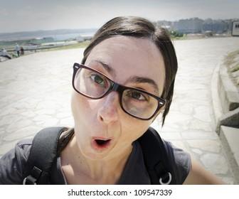 Desi boobs on beach hot