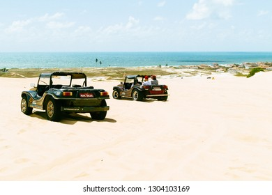 0fa16a54750c NOV 29 DUBAI UAE Dune Buggy Stock Photo (Edit Now) 391544506 ...