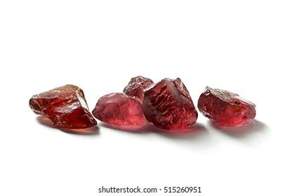 Garnet Stone Images, Stock Photos & Vectors | Shutterstock