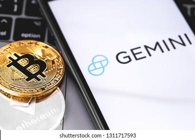 Gemini Images, Stock Photos & Vectors | Shutterstock