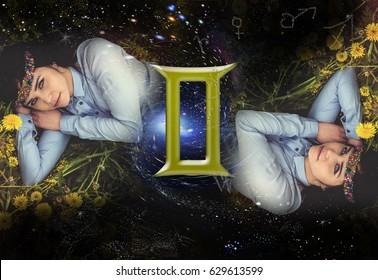 Gemini,zodiac sign,astrology