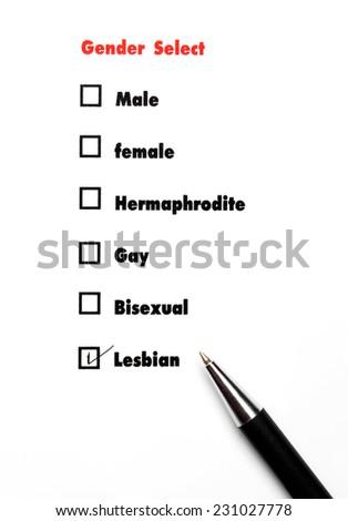 bisexual lesbian sex