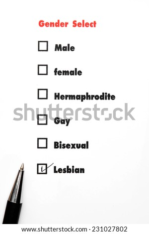 lesbian sex writing pictures of a hard dick