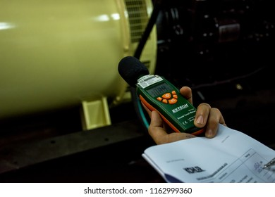 Sound Generator Images, Stock Photos & Vectors | Shutterstock