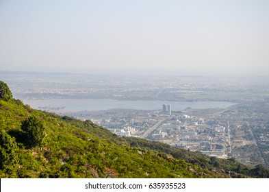 Islamabad City Images, Stock Photos & Vectors   Shutterstock