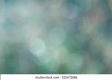 generic soft natural abstract desktop
