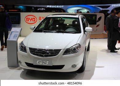 Byd Images, Stock Photos & Vectors | Shutterstock
