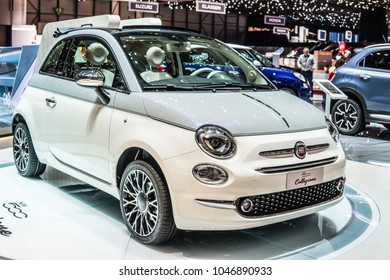 fiat 500 images stock photos vectors shutterstock. Black Bedroom Furniture Sets. Home Design Ideas