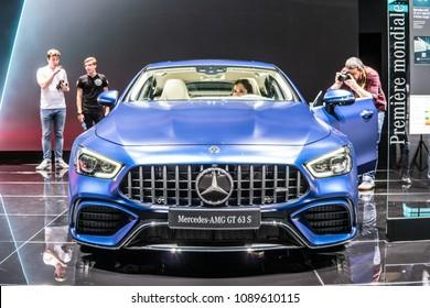 Mercedes North Haven Ile Ilgili Gorseller >> S 63 Gorseller Stok Fotograflar Ve Vektorler Shutterstock