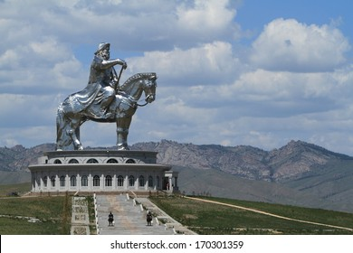 Royalty Free Genghis Khan Stock Images Photos Vectors Shutterstock