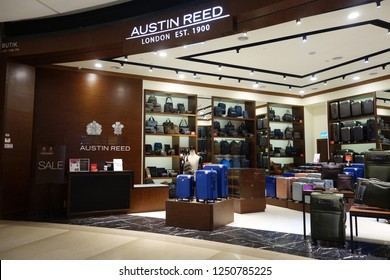 Austin Reed Images Stock Photos Vectors Shutterstock