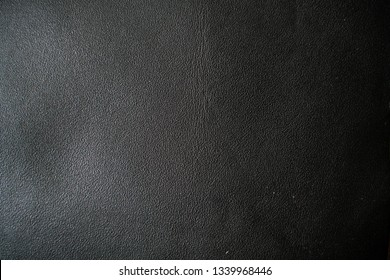 Cowhide Images Stock Photos Amp Vectors Shutterstock