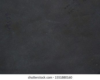 Genuine cow skin leather luxury texture cowhide background