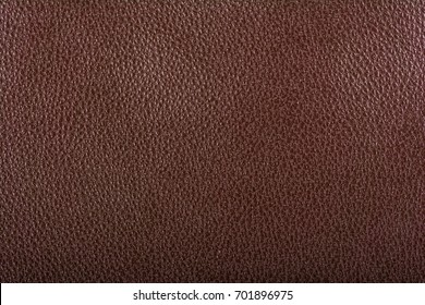 Genuine leather background texture