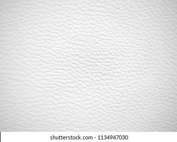 Genuine leather flat background