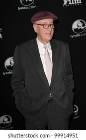 Geoffrey Rush at the 26th Annual Santa Barbara International Film Festival Montecito Award To Geoffrey Rush, Arlington Theatre, Santa Barbara, CA. 01-31-11