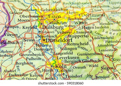 Dusseldorf Map Stock Photos, Images & Photography | Shutterstock on map of cardiff germany, map of ludwigshafen germany, map of oslo germany, map of brussels germany, map of bremen germany, map of rotterdam germany, transportation map of germany, map of birmingham germany, map of geilenkirchen germany, map of ratingen germany, map of kaiserslautern germany, map of paris germany, map of munchen germany, map of germany airports, map of mecklenburg vorpommern germany, map of st goar germany, map of antwerp germany, map of luneburg germany, map of konigsberg germany, map of bad homburg germany,