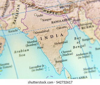 map of india rivers, map of india area, ancient india geography, map of india china, map of india mount everest, map of india provinces, map of india languages, map of asia, map of india landscape, map of india states, map of india religion, map of india history, map of india japan, map of india indus valley, map of india architecture, history geography, map of india atlas, map of india africa, map of india food, map of india california, on geography map of india