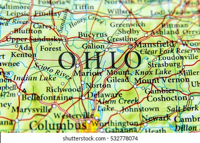 Ohio Map Images, Stock Photos & Vectors | Shutterstock Kenton Ohio Map Of Cities on map of pleasant township ohio, map of alger ohio, map of canal winchester ohio, map of franklin furnace ohio, map of leavittsburg ohio, map of frazeysburg ohio, map of rittman ohio, map of canton ohio, map of sayler park ohio, map of rutherford ohio, map of lake waynoka ohio, map of washington court house ohio, map of trenton ohio, map of south bloomfield ohio, map of camp dennison ohio, map of gratis ohio, map of mt gilead ohio, map of ridgeway ohio, map of saint marys ohio, map of larue ohio,