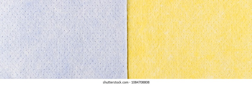 Absorbent Material Images Stock Photos Amp Vectors