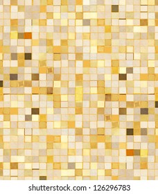 Geometric background image and design element