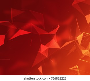 Geometric Backgrounds || HQ 300dpi || Multiple Colors