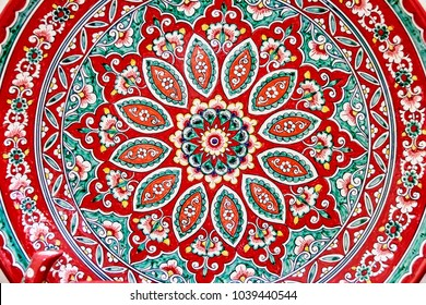 Islamic Architecture Images, Stock Photos & Vectors | Shutterstock