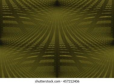 geometric ornament background, color abstract