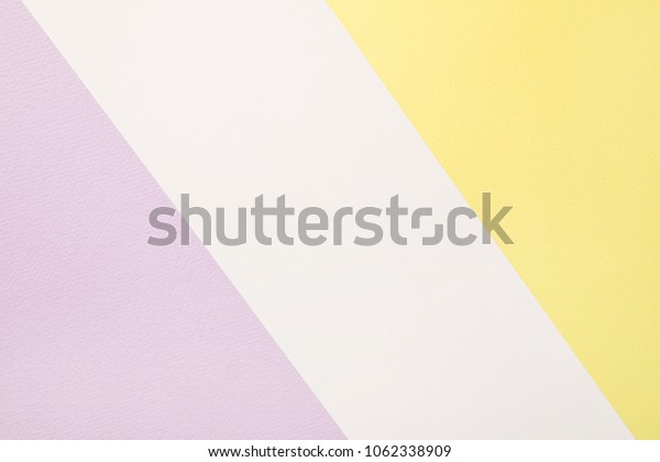 geometric paper background.