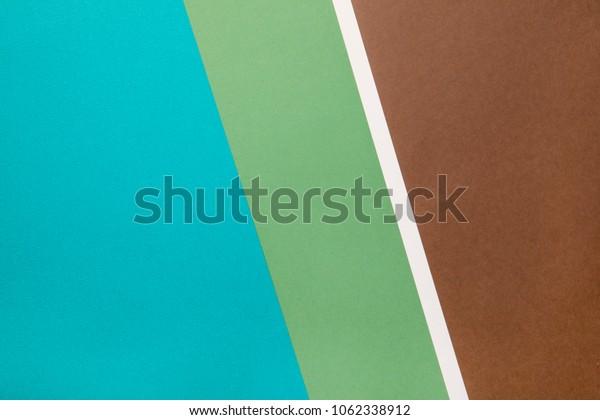 geometric paper background