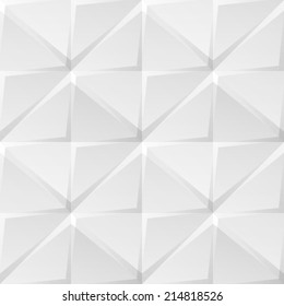 Pattern Ceiling Images Stock Photos Amp Vectors Shutterstock