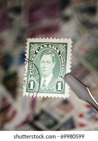 King George Vi Images, Stock Photos & Vectors   Shutterstock