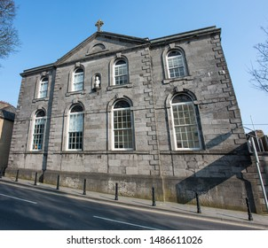Gerald Griffin Memorial School Limerick Ireland