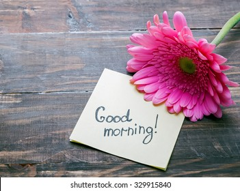 Good Morning Images Stock Photos Vectors Shutterstock