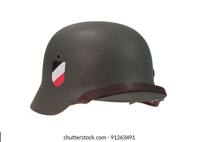 German Helmet Images, Stock Photos & Vectors | Shutterstock
