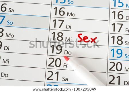 ilmainen sexsi escort service finland